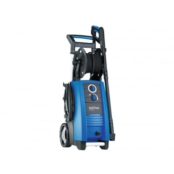 Kew Alto Nilfisk P150 2-10 B Professional X-tra Pressure Washer 150 Bar 240 Volt