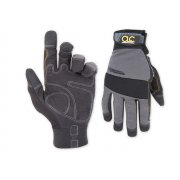Kuny's Handyman Flexgrip Gloves - Medium (Size 9)