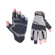 Kuny's Pro Framer Flexgrip Gloves -Large (Size 10)