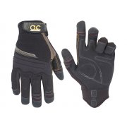 Kuny's Subcontractor? Flexgrip Gloves - Medium (Size 9)