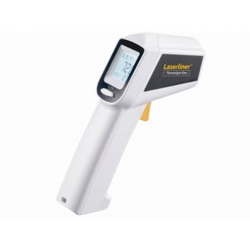 Laserliner ThermoSpot One - Infrared Temperature Meter