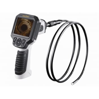 Laserliner VideoFlex G3 - Professional Inspection Camera 1.5m