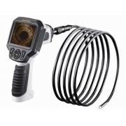 VideoFlex G3 - Professional Inspection Camera 10m