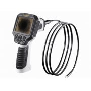 VideoScope Plus - Recordable Inspection Camera 2m