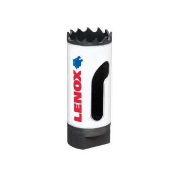 Lenox Bi-Metal Holesaw 24mm