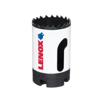 Lenox Bi-Metal Holesaw 37mm