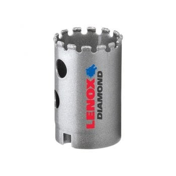 Lenox DIAMOND™ Holesaw 32mm