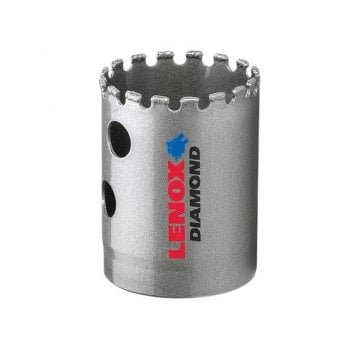 Lenox DIAMOND™ Holesaw 51mm