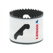 Lenox T30011-11L Bi Metal Hole Saw 18mm
