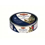 Liberon Beeswax Paste Clear 150ml