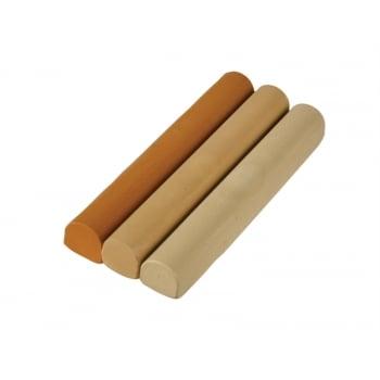 Liberon Retouch Crayon Pine x 3