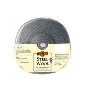 Liberon Steel Wool 1 1kg