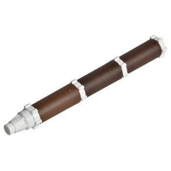 Liberon Touch Up Pen Oak 3-part
