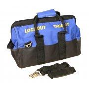 Lockout Bag - Large (400mm)