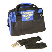 Lockout Bag - Small (300mm)