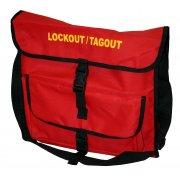Lockout Satchel