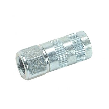 Lumatic HC5 Standard Connector