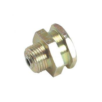 Lumatic HOP4 Hook On Nipple 1/4 BSP