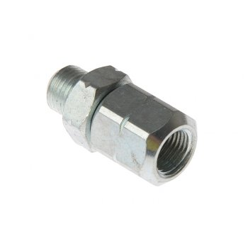 Lumatic RC1S Rotary Connector