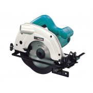 5604R 165mm Circular Saw 950 Watt 110 Volt