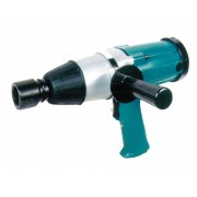 6906 3/4in Impact Wrench 800 Watt 110 Volt