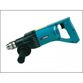 Makita 8406 Percussion Diamond Drill 850 Watt 110 Volt