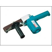 9031 30mm Multi Purpose Sander 550 Watt 110 Volt