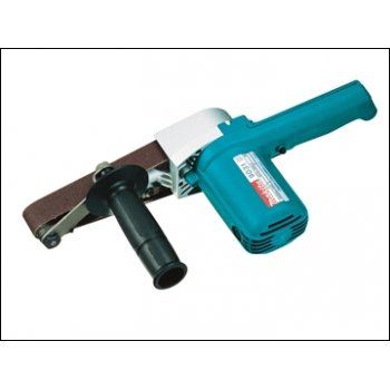 Makita 9031 30mm Multi Purpose Sander 550 Watt 240 Volt