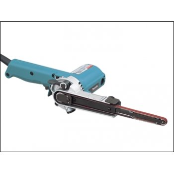 Makita 9032 Filing Sander 9 x 533mm 500 Watt 110 Volt