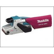 9404 Variable Speed Belt Sander 100 x 610mm 1010 Watt 110 Volt