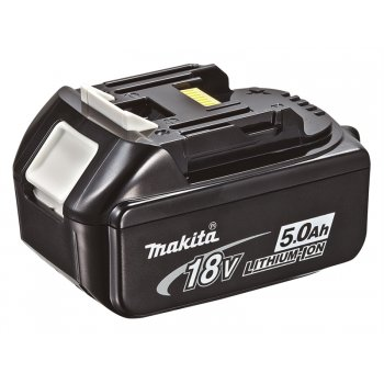 Makita BL1850 18V Battery 5.0Ah Li-Ion