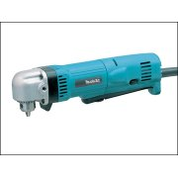 Makita DA3010 10mm Angle Drill 450 Watt 240 Volt