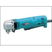 Makita DA3010F 10mm Angle Drill 450 Watt 240 Volt + Light