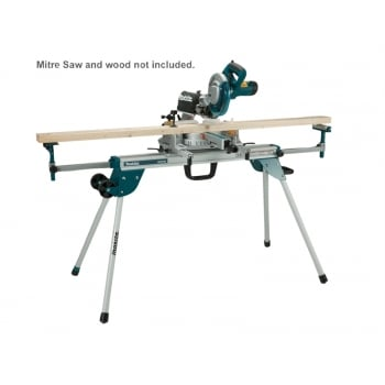 Makita DEAWST06 Mitre Saw Stand ONLY