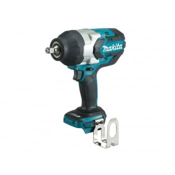 Makita DTW1002Z Brushless 1/2in Impact Wrench 18 Volt Bare Unit