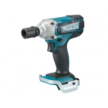 Makita DTW190Z Impact Wrench 18 Volt Bare Unit