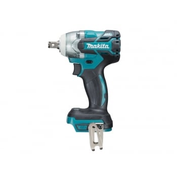 Makita DTW281Z 1/2in Brushless Impact Wrench 18 Volt Bare Unit