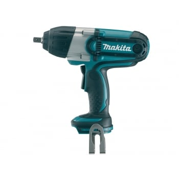 Makita DTW450Z Impact Wrench 18 Volt Bare Unit