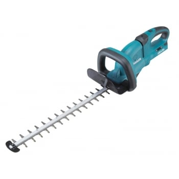 Makita DUH551Z Hedge Trimmer 36 Volt (2 x 18 Volt) Bare Unit