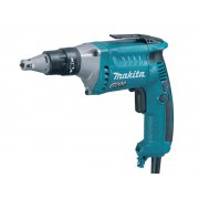 FS6300 Drywall Screwdriver 570 Watt 110 Volt