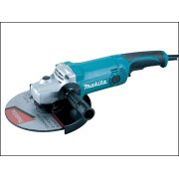 Makita GA 9050 230mm Angle Grinder 2000 Watt 240 Volt