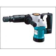 HM0810T 17mm A/F Hex Demolition Hammer 900 Watt 240 Volt