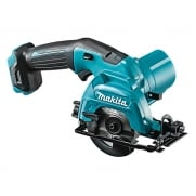 Makita HS301DZ CXT Circular Saw 10.8 Volt Bare Unit