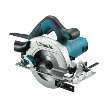 Makita HS6601 165mm Circular Saw 1050 Watt 240 Volt
