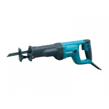 Makita JR3050T Reciprocating Saw 1010 Watt 240 Volt