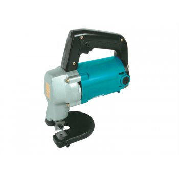 Makita JS3200 3.2mm Shearer 660 Watt 240 Volt