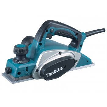 Makita KP0800 82mm Planer 620 Watt 240 Volt