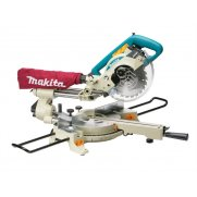 Makita LS0714 190mm Sliding Compound Mitre Saw 1010 Watt 240 Volt