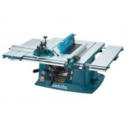 MLT100 260mm Table Saw 1500 Watt 240 Volt