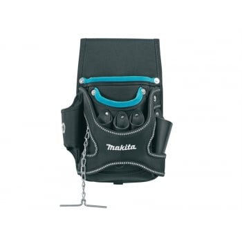 Makita P-71738 Electricians Pouch